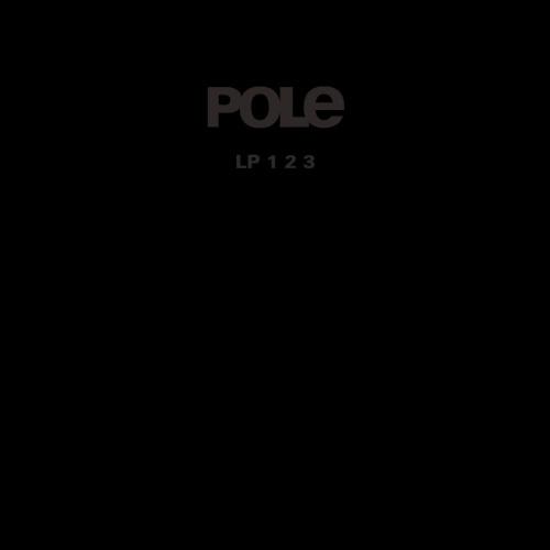 POLE - 1 2 3 (Box-Set)