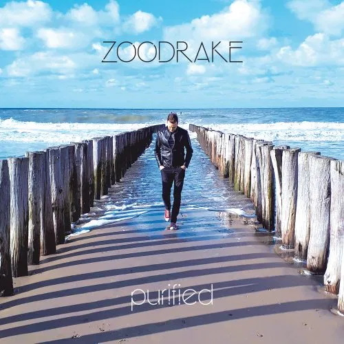 ZOODRAKE - Purified