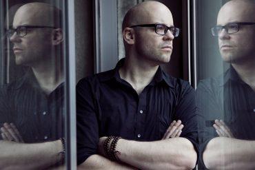 ROME - The Lone Furrow: Neues Album und Ja! auch eine Tour