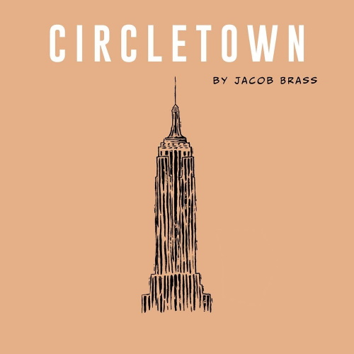 JACOB BRASS - Circletown