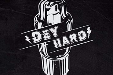 DEY HARD - Analog