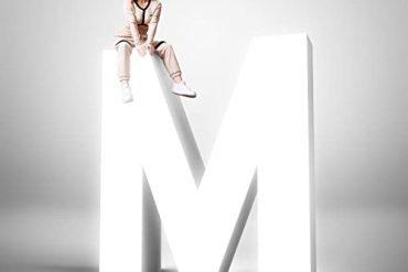 MATHEA - M