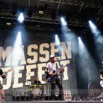 Fotos: MASSENDEFEKT