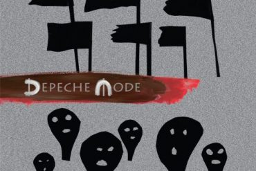 DEPECHE MODE - Spirits In Ihe Forest/Live Spirits-Soundtrack
