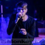 Fotos: ZOODRAKE