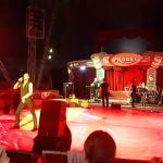 REMODE @ Gelsenkirchen, Circus Probst (14.08.2020)
