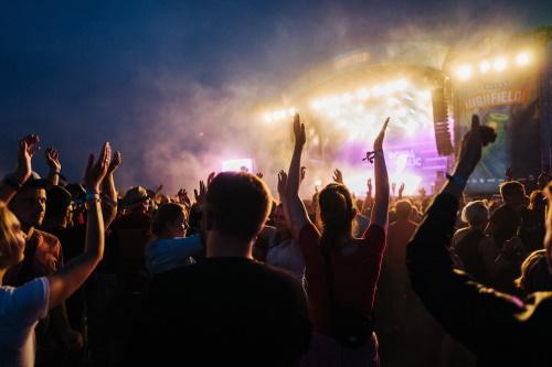 [Verlosung] Vom HOMEFIELD 2020 zum HIGHFIELD FESTIVAL 2021