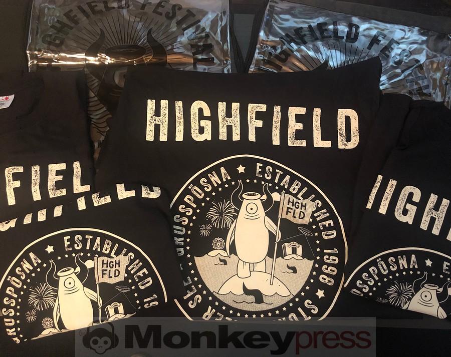 [beendet] Vom HOMEFIELD 2020 zum HIGHFIELD FESTIVAL 2021
