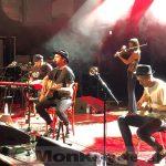 MARATHONMANN - München, Backstage (02.08.2020)