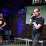 Fotos: NCN (Nocturnal Culture Night) 2020 Special – Amphibühne und Kulturbühne (04.09.2020)