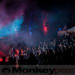 Fotos: NCN (Nocturnal Culture Night) 2020 Special - Impressionen (04. und 05.09.2020)
