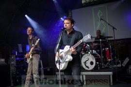Fotos: NCN (Nocturnal Culture Night) 2020 Special – Amphibühne und Kulturbühne (05.09.2020)
