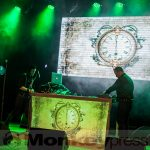 Fotos: NCN (Nocturnal Culture Night) 2020 Special – Amphibühne und Kulturbühne (05.09.2020)