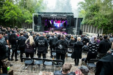Fotos: NCN (Nocturnal Culture Night) 2020 Special - Impressionen (04. und 05.09.2020)
