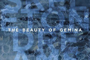 THE BEAUTY OF GEMINA - Skeleton Dreams