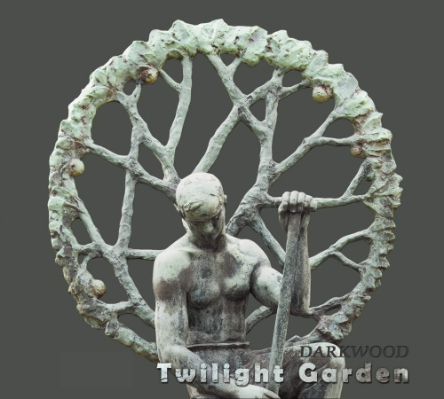DARKWOOD - Twilight Garden
