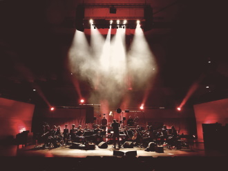 Interview: THE STRING THEORY (PC Nackt)