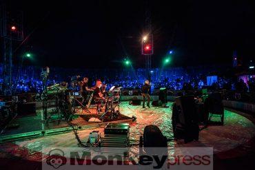 Fotos: NOYCE™