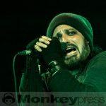 Fotos: UNZUCHT