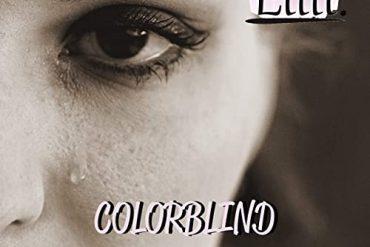"""LILLI mit ihrer neuen Single """"Colorblind"""""""