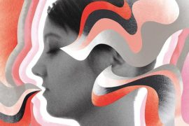 SOPHIE HUNGER - Halluzinationen