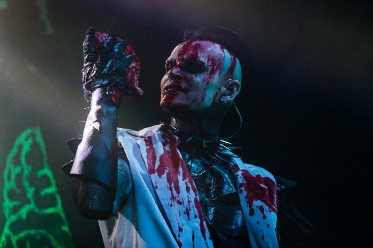 """TERRORFREQUENZ im Interview: """"Viele Menschen brauchen jetzt tanzbare Musik"""""""