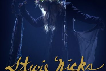STEVIE NICKS - The 24 Karat Gold Tour - Live in Concert