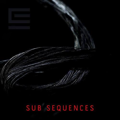 Christoph Scheuer - Sub Sequences