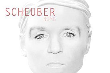 SCHEUBER - Numb