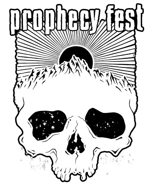 Lichtblick für den Festivalsommer – PROPHECY PRODUCTIONS kündigen zweite Bandwelle für Jubiläumsfest an
