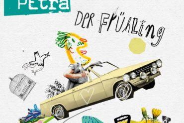 KAPELLE PETRA - Der Frühling (EP 1/4)