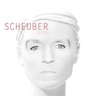 """""""Es hat sich einfach gut angefühlt"""" - Interview mit SCHEUBER"""