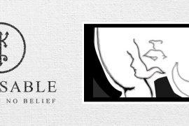 NINO SABLE - Church Of No Belief – eine Premiere, ein neues Projekt, ein innovatives Konzept