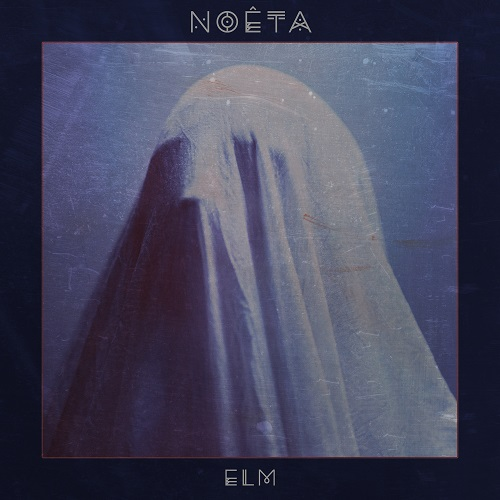 NOÊTA - Elm