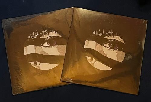 """[Verlosung] Zwei 7""""-Vinyls zu """"Fireworks"""" von PURPLE DISCO MACHINE zu gewinnen"""