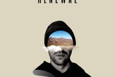 MAZ'N - renewal (EP)