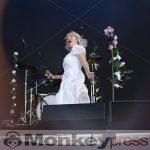 Fotos: MIA MORGAN