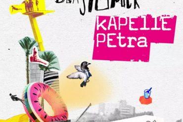 KAPELLE PETRA - Der Sommer (EP 2/4)
