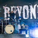 Fotos: Beyond The Black