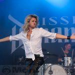 Fotos: KISSIN DYNAMITE