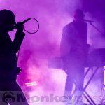 Fotos: COVENANT
