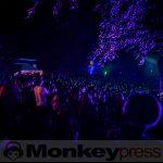 NCN (Nocturnal Culture Night) 2021 Special - Impressionen - Deutzen, Kulturpark (10. - 12.09.2021)