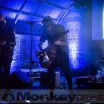 Fotos: NCN (Nocturnal Culture Night) 2021 Special – Amphibühne und Kulturbühne (10.09.2021)