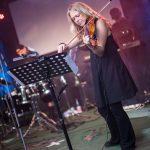 Fotos: NCN (Nocturnal Culture Night) 2021 Special – Amphibühne und Kulturbühne (11.09.2021)