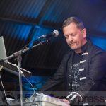 Fotos: NCN (Nocturnal Culture Night) 2021 Special – Amphibühne und Kulturbühne (12.09.2021)