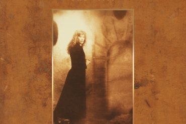 LOREENA MCKENNITT - The Visit (The Definitive Edition)