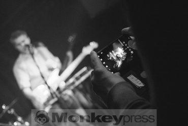 Fotos: SLOE PAUL