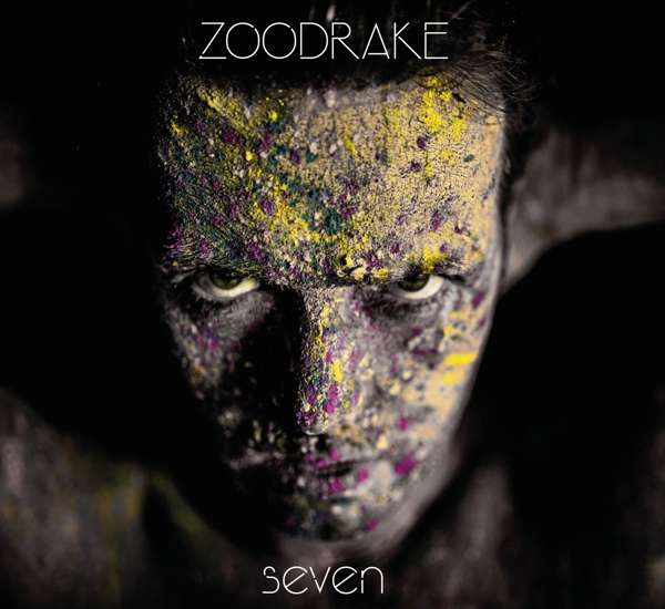 ZOODRAKE - seven