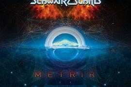 SCHWARZSCHILD - Metrik